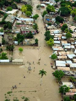 haiti_flood_1.jpg